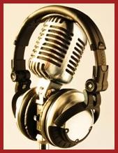 The Spirit of Faith Broadcast